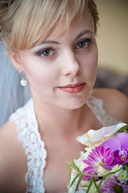 Beata Magiera usługi ślubne